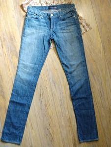 """Rock & Republic Skinny Jeans """"Berlin"""""""